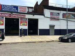 express furniture warehouse in brooklyn locations ridgewood ny