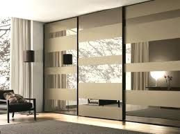 replacing mirrored sliding closet doors medium size of how to get rid of mirrored closet doors