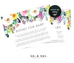 Baby Book Template Diy Baby Book Template Golf Baby Shower Decoration 1