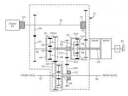 yokoyama control transformer wiring diagram wiring automotive transformer wiring diagram 480 to 240 at Control Transformer Wiring Diagram