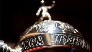 Розіграш Кубка Лібертадорес відновиться 15 вересня - Кубок Лібертадорес