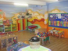 Nursery Preschool Design Ideas Www Factomdb Com