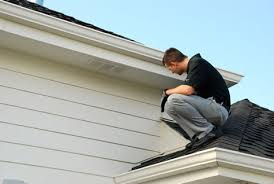 Image result for roof inspections