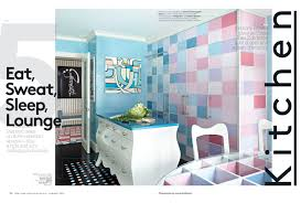 New York Magazine Design New York Magazine Design Hunting Great Rooms Le Book