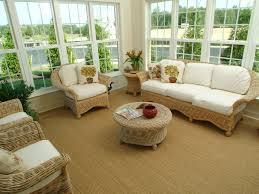 sunroom furniture designs. download sunroom ideas furniture designs u