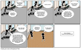 thesis statement storyboard by  choose how to print this storyboard