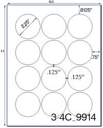 img_3 4C_9914 3 clear round printable labels,round free download card designs on 4 inch diameter circle template