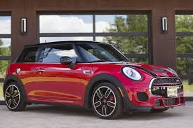 MINI Cooper - Overview - CarGurus