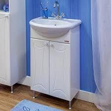 <b>Тумбы</b> с <b>раковиной</b> в ванную комнату с доставкой по России ...