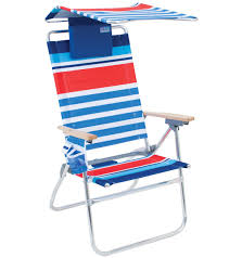 back of beach chair silhouette. Rio Brands Hi-Boy Aluminum Beach Chair With Canopy And Pillow At SwimOutlet.com - Free Shipping Back Of Silhouette