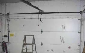 garage door springgarage door spring Archives  Garage Door Repair Blogs