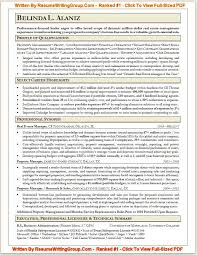 Best Resume Writing Group Review Wwwfreewareupdater Best Top Resume Writing Services 2016