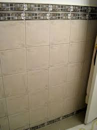 Decorative Wall Tiles Bathroom Rsmacal Page 6 Decorative Recycled Tiles Accent Trim Bathroom