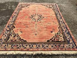c rug colored area rugs best for baby nursery persian pink and black coffee tables pottery barn pier one lattice s plush living room carpets