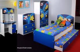 galaxy bedroom set. super star galaxy childrens bedroom furniture set