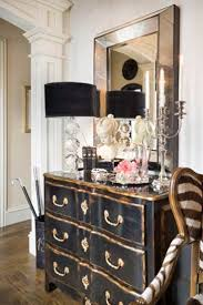 entry chest furniture. Entry Chest Furniture. Dresser Foyer Entryway Images Foyers Door On Drawer With Hidden Jewelry Furniture I