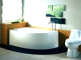 full size of deep soaking freestanding tub tubs for two soaker canada small bathtubs bathrooms marvelous