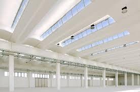 A iluminação zenital é uma técnica utilizada na arquitetura que permite a entrada de luz natural num determinado espaço. Iluminacao Zenital Saiba Tudo Sobre Esta Tendencia