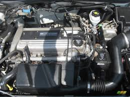 1999 Chevrolet Cavalier 2 Engine. 1999. Engine Problems And Solutions