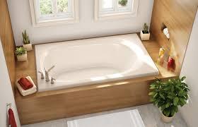 bathroom tub designs. Simple Designs Bathroom Bath Tub Designs Design Ideas New In