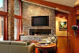 stacked stone wall interior decorative stone walls interior timber creek stack natural stone veneer decorative stone