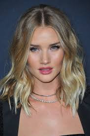 hair cuts haircuts for thick hair fall thin best round faces summer celebrity hairstyles trend