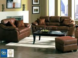 Serta Living Room Furniture Charming Decoration Serta Living Room Furniture Chic Idea Serta