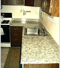 cost of laminate re incredible archive with tag to com intended plastic countertop per lf