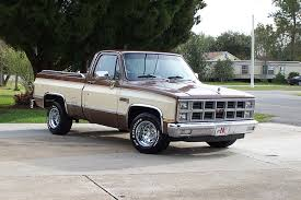 chevy k20 wiring diagram on chevy images free download wiring 1981 Chevy Truck Wiring Diagram chevy k20 wiring diagram 19 2012 chevy truck wiring diagram 89 chevy truck wiring diagram 1981 chevrolet truck wiring diagram
