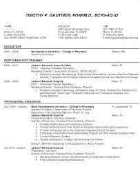 Sample Physician Template Doctors Templates Cv Assistant