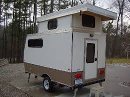 Small Picture homemade campers Google Search Happy Campers Pinterest