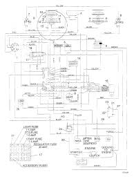 part concentration diagram all about repair and wiring collections part concentration diagram woods 6180 mown machine wiring diagram part 1 assembly assembly schematic