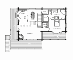 cabin floor plans. Rustic Cabin Floor Plans Unique Small Chalet Designs] Designs Contemporary German