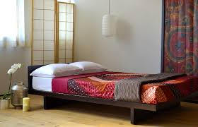 BedroomInteresting Ese Beds Bedroom Design Inspiration Natural Bed Modern  Inspired Kyoto Q Exquisite Tips Create Asian