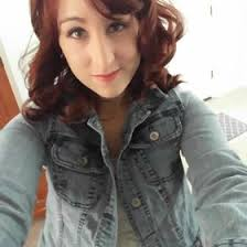 Lisa Summers (lcloutier93) - Profile | Pinterest