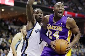 Lakers Depth Chart Lakers Depth Chart Breakdown Kobe Bryant Inside The Lakers