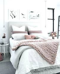 grey and pink bedding pin by on dream room rooms design within dusty remodel duvet cover pink dusty bedding queen comforter duvet sets grey
