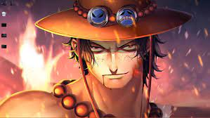 One Piece Live Free Wallpaper (Page 3 ...