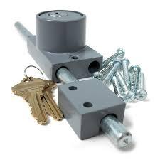 door bolt locks. Patio-door-bolt · Patio-lock Door Bolt Locks