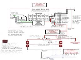 rv battery disconnect switch wiring diagram with images Ventline RV Monitor Panels rv battery disconnect switch wiring diagram we would like to thank you for seeing this website, from the many web sites offered by online search engine,