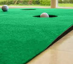 <b>Best</b> Indoor <b>Golf Putting</b> Greens 2019 - (MUST READ Before You Buy)