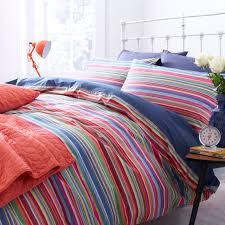 amusing super king size duvet covers 15 about remodel best duvet covers with super king