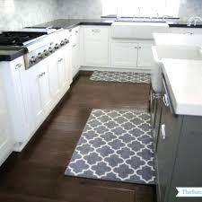 kitchen sink rugs kitchen sink rugats luxury captivating corner sink kitchen rug kitchen mats kitchen sink rugs corner