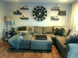 medium size of interior decorating synonym cheesecake with blueberries meaning living room clocks decorative wall for