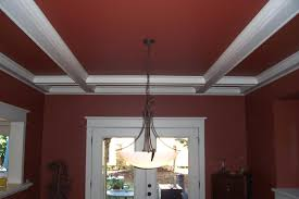 best interior house paintPortland Interior Painting Top quality residential and commercial