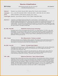Resume Templates Free Downloadable Professional Resume Templates