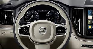 2018 volvo exterior colors. modren colors 2018 volvo xc60 suv interior on volvo exterior colors