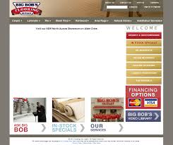 big bobs flooring outle peors revenue and employees owler pany profile