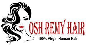 Posh Virgin Human Hair - Cedar Hill, Texas | Facebook