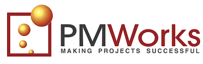 pmworks business program and project management jobs pmworks making projects successful